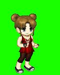 Miranda Pearl's avatar
