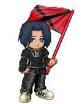 spawn samurai's avatar