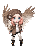 Juliessorad's avatar