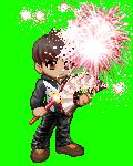_Paradox_Hero_'s avatar