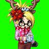 strawberrie_smilie13's avatar
