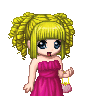 iloveharu2's avatar