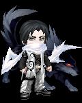 Crusnik X's avatar