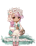 Taloyo's avatar