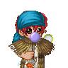 Ultra slayer 66's avatar