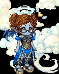 YukiCC's avatar