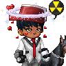 fyhetrhd's avatar