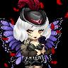 oOoFliPpYxSpEnDiDoOo's avatar