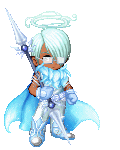 paradise30's avatar