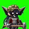 ferfer91's avatar