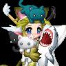 stop dragon my cat around's avatar
