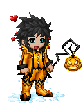 lucasj2k8's avatar