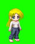 Kanikaa's avatar