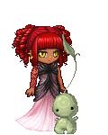 KAORUisMINE's avatar