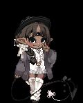 BunPyon's avatar