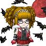 Meli Moo Love's avatar