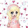 PandaNEEKO's avatar