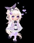 TitaniumTacos's avatar