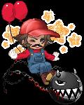 tiny icarus's avatar