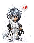 Rock Paper Tofu's avatar