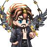 Dilorex's avatar