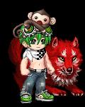 Tdude59's avatar