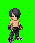 pimpster 247's avatar
