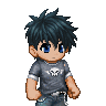 iiMerchant's avatar