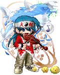 Dr_Gunz's avatar