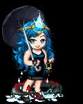 cool little mockingbird's avatar