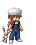 Miles Exe's avatar