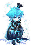 Seldom Wonder's avatar