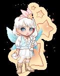 FantasyStarCutie101