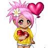gatita_dulce's avatar