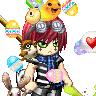 Arostheforgotten's avatar