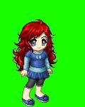 silverneko9231's avatar