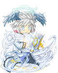 -II-Inu Dono-II-'s avatar