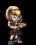 poopl0l's avatar
