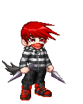 mokasan365's avatar