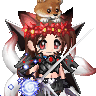 kibasgurl36's avatar