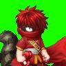 Gaara_The_Sand_Demon's avatar
