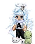 Anteoknee25