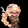 svnoyi inali's avatar