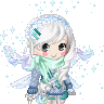 gahtzuah's avatar