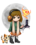 Uluco84's avatar