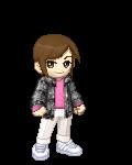 lawa ante's avatar