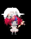 Angie moo's avatar