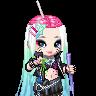 8bitpunk's avatar