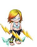titaniam5's avatar
