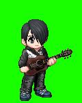 gothemo23's avatar